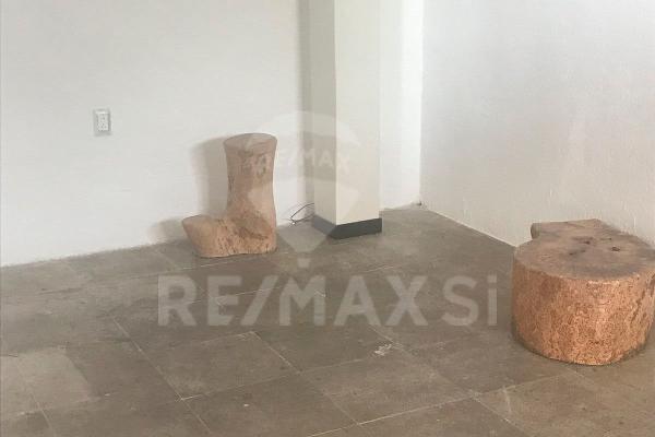 Foto de casa en renta en el cajon , balcones de juriquilla, querétaro, querétaro, 5305743 No. 06