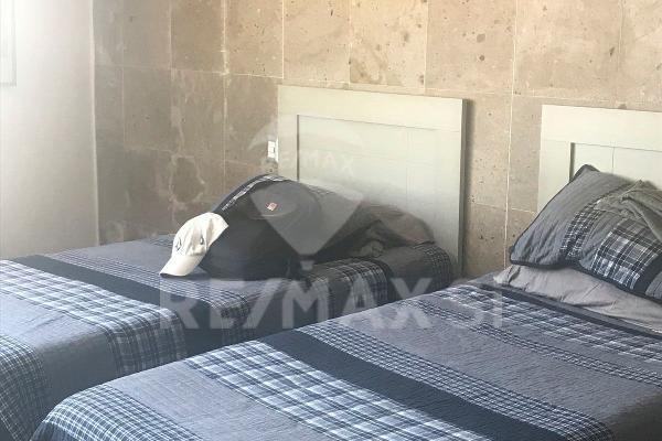 Foto de casa en renta en el cajon , balcones de juriquilla, querétaro, querétaro, 5305743 No. 10