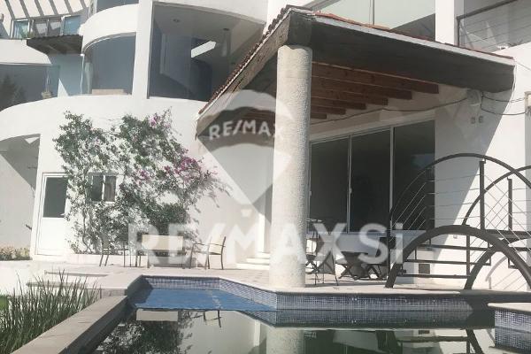 Foto de casa en renta en el cajon , balcones de juriquilla, querétaro, querétaro, 5305743 No. 34