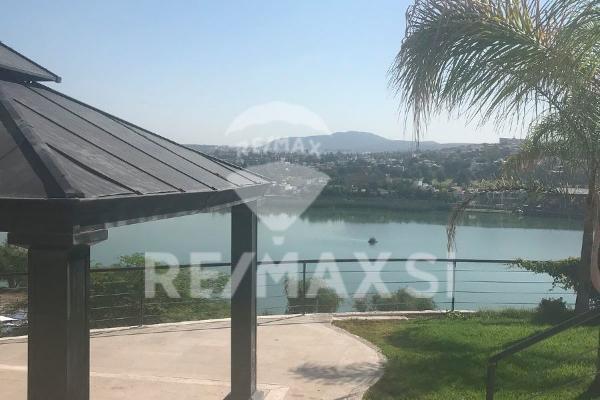Foto de casa en renta en el cajon , balcones de juriquilla, querétaro, querétaro, 5305743 No. 04
