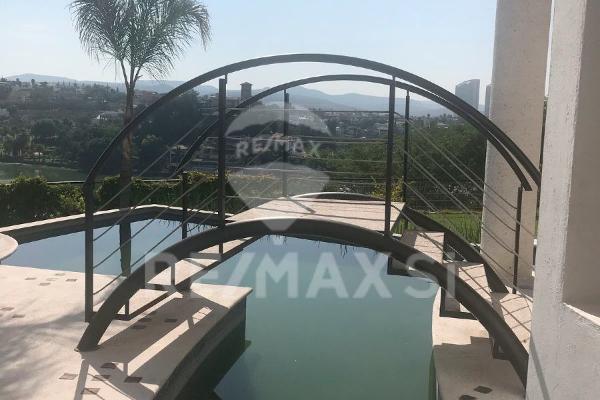 Foto de casa en renta en el cajon , balcones de juriquilla, querétaro, querétaro, 5305743 No. 17