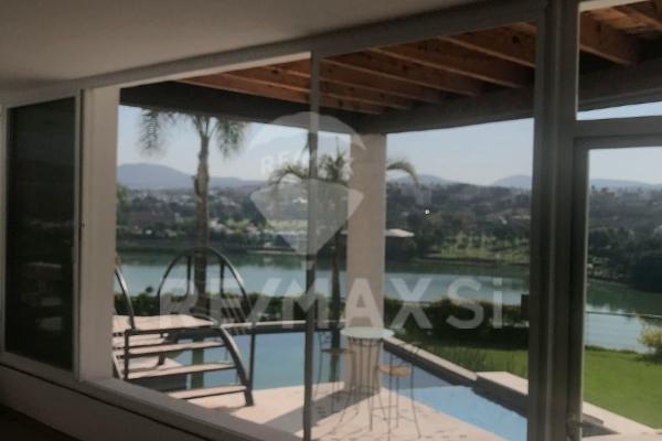 Foto de casa en renta en el cajon , balcones de juriquilla, querétaro, querétaro, 5305743 No. 18