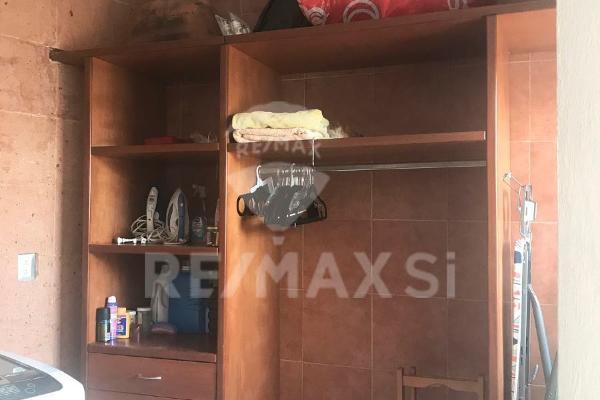 Foto de casa en renta en el cajon , balcones de juriquilla, querétaro, querétaro, 5305743 No. 45
