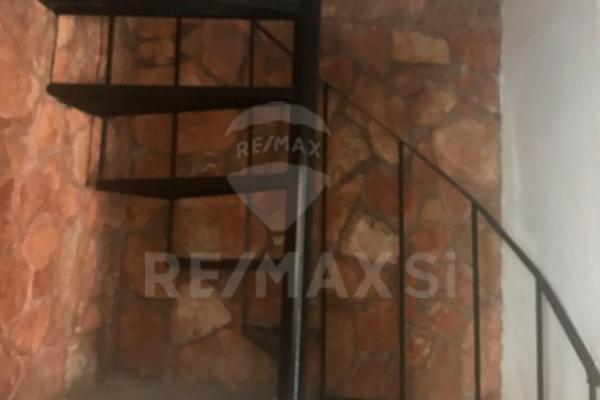 Foto de casa en renta en el cajon , balcones de juriquilla, querétaro, querétaro, 5305743 No. 20