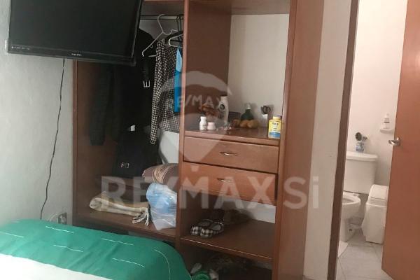 Foto de casa en renta en el cajon , balcones de juriquilla, querétaro, querétaro, 5305743 No. 22