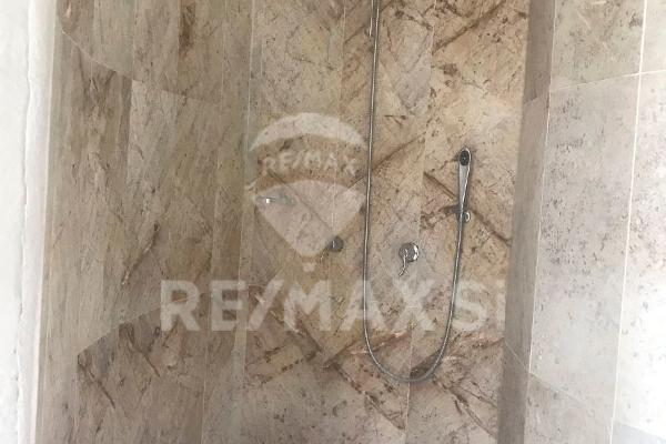 Foto de casa en renta en el cajon , balcones de juriquilla, querétaro, querétaro, 5305743 No. 25