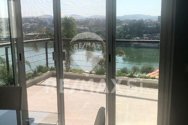 Foto de casa en renta en el cajon , balcones de juriquilla, querétaro, querétaro, 5305743 No. 28