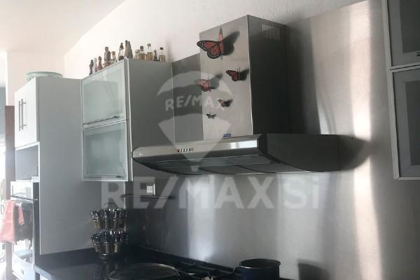 Foto de casa en renta en el cajon , balcones de juriquilla, querétaro, querétaro, 5305743 No. 33