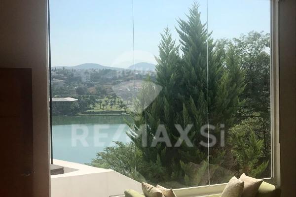 Foto de casa en renta en el cajon , balcones de juriquilla, querétaro, querétaro, 5305743 No. 37