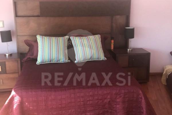 Foto de casa en renta en el cajon , balcones de juriquilla, querétaro, querétaro, 5305743 No. 42