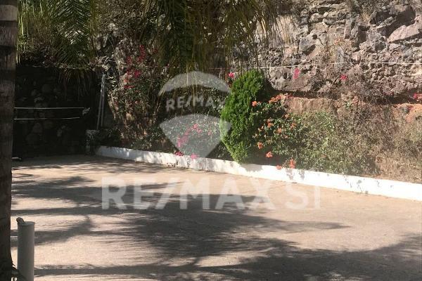 Foto de casa en renta en el cajon , balcones de juriquilla, querétaro, querétaro, 5305743 No. 44
