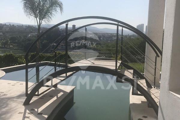 Foto de casa en venta en el cajon , balcones de juriquilla, querétaro, querétaro, 5314452 No. 18