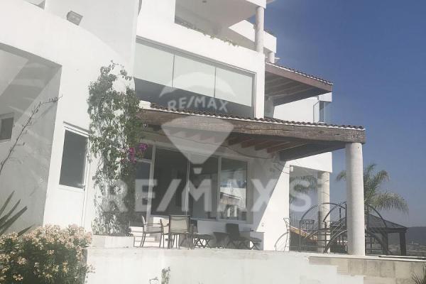 Foto de casa en renta en el cajon , juriquilla, querétaro, querétaro, 5314451 No. 02
