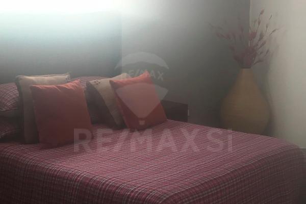 Foto de casa en renta en el cajon , juriquilla, querétaro, querétaro, 5314451 No. 08