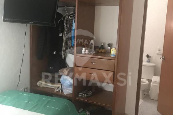 Foto de casa en renta en el cajon , juriquilla, querétaro, querétaro, 5314451 No. 23