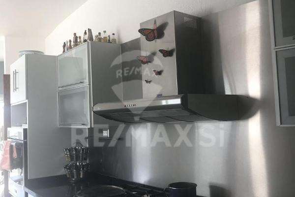 Foto de casa en renta en el cajon , juriquilla, querétaro, querétaro, 5314451 No. 33