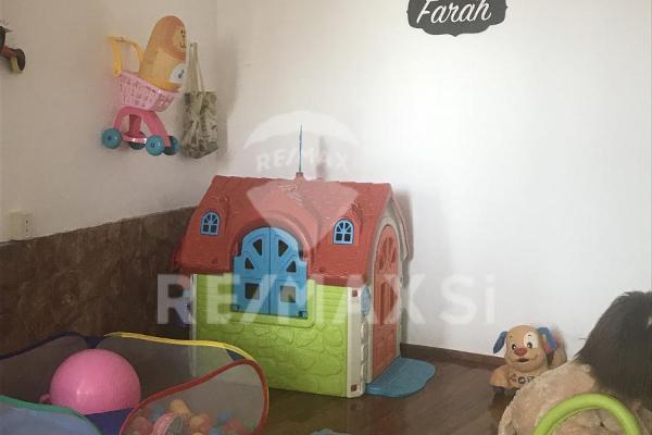 Foto de casa en renta en el cajon , juriquilla, querétaro, querétaro, 5314451 No. 39