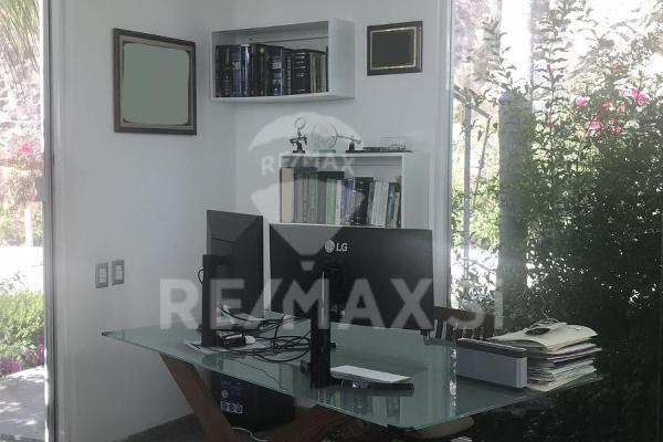 Foto de casa en renta en el cajon , juriquilla, querétaro, querétaro, 5314451 No. 41