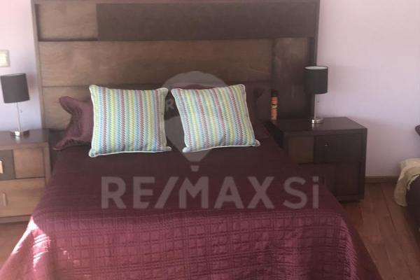 Foto de casa en renta en el cajon , juriquilla, querétaro, querétaro, 5314451 No. 43