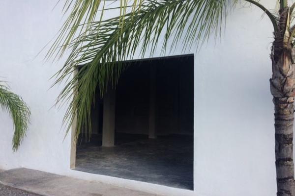 Foto de local en renta en  , el calichar, apaseo el alto, guanajuato, 6165044 No. 03