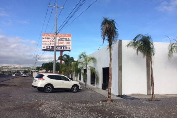 Foto de local en renta en  , el calichar, apaseo el alto, guanajuato, 6165044 No. 05