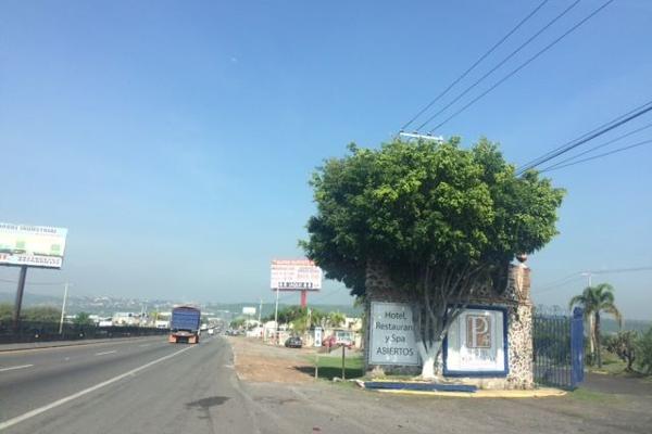 Foto de local en renta en  , el calichar, apaseo el alto, guanajuato, 6165044 No. 06