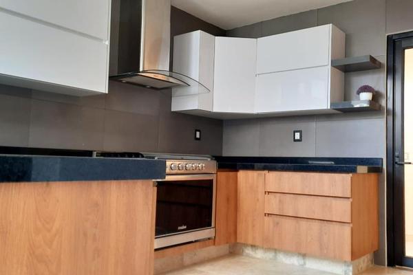 Foto de casa en venta en el campanario 2260, residencial torrecillas, san pedro cholula, puebla, 10082530 No. 07