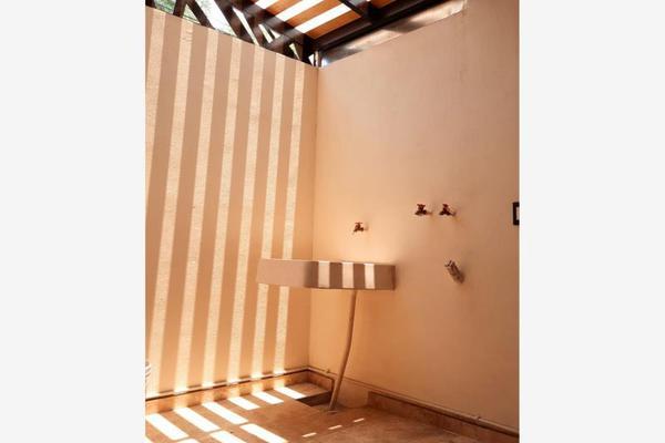 Foto de casa en venta en el campanario 2260, residencial torrecillas, san pedro cholula, puebla, 10082530 No. 09