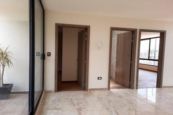 Foto de casa en venta en el campanario 2260, residencial torrecillas, san pedro cholula, puebla, 10082530 No. 20