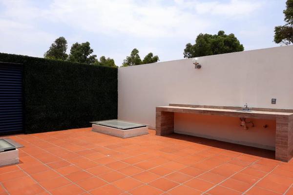Foto de casa en venta en el campanario 2260, residencial torrecillas, san pedro cholula, puebla, 10082530 No. 24