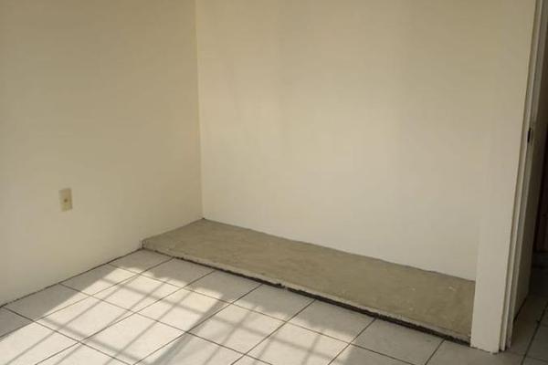 Foto de casa en venta en  , el campanario, altamira, tamaulipas, 0 No. 03