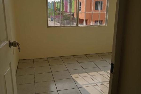 Foto de casa en venta en  , el campanario, altamira, tamaulipas, 0 No. 05