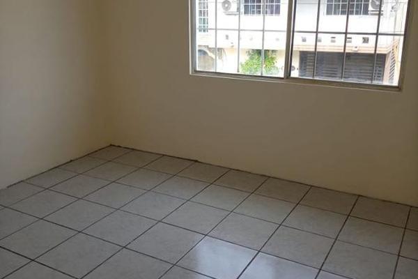Foto de casa en venta en  , el campanario, altamira, tamaulipas, 0 No. 06