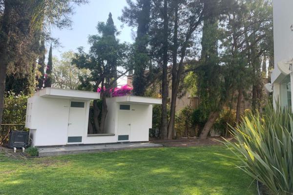 Foto de casa en venta en el campanario de lourdes 1, el campanario, querétaro, querétaro, 0 No. 13