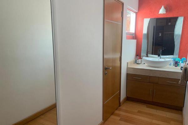 Foto de casa en venta en el campanario de lourdes 1, el campanario, querétaro, querétaro, 0 No. 31