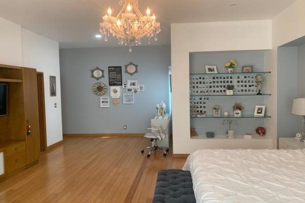 Foto de casa en venta en el campanario de lourdes 1, el campanario, querétaro, querétaro, 0 No. 58