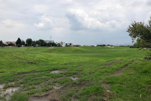 Foto de terreno habitacional en venta en el campanario , el campanario, querétaro, querétaro, 5643895 No. 04