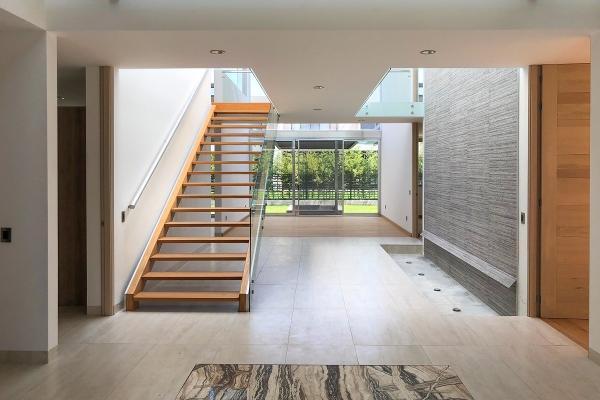 Foto de casa en venta en  , el campanario, querétaro, querétaro, 5882342 No. 10