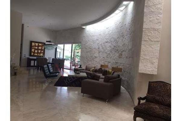Foto de casa en venta en el campanario , el campanario, querétaro, querétaro, 5934092 No. 06