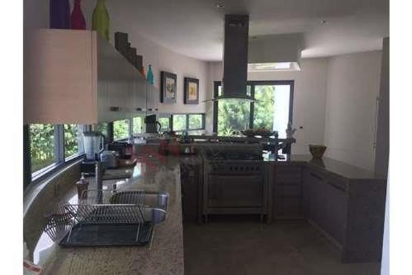 Foto de casa en venta en el campanario , el campanario, querétaro, querétaro, 5934092 No. 11
