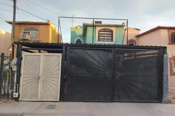 Foto de casa en venta en  , el campanario, mexicali, baja california, 0 No. 03