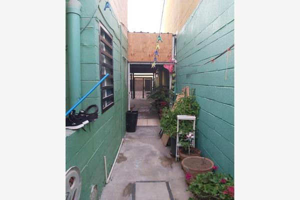Foto de casa en venta en  , el campanario, mexicali, baja california, 0 No. 05