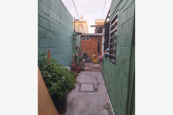 Foto de casa en venta en  , el campanario, mexicali, baja california, 0 No. 06