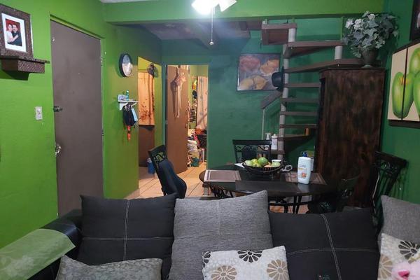 Foto de casa en venta en  , el campanario, mexicali, baja california, 0 No. 08