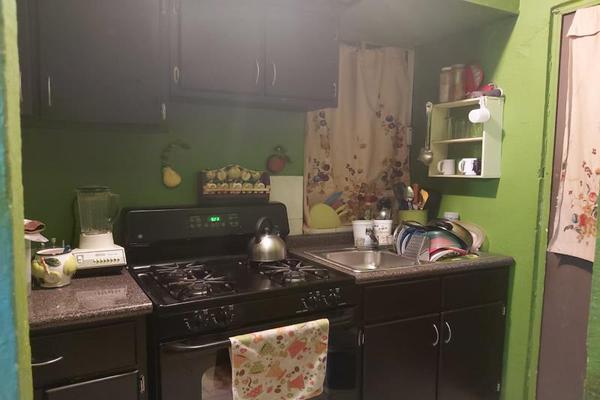 Foto de casa en venta en  , el campanario, mexicali, baja california, 0 No. 10