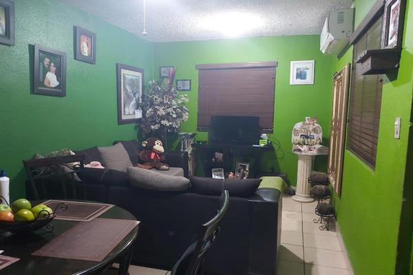 Foto de casa en venta en  , el campanario, mexicali, baja california, 0 No. 11