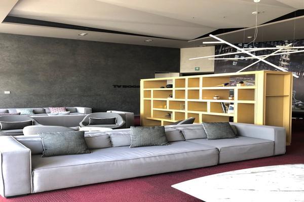 Foto de departamento en venta en  , el campanario, querétaro, querétaro, 10207997 No. 38