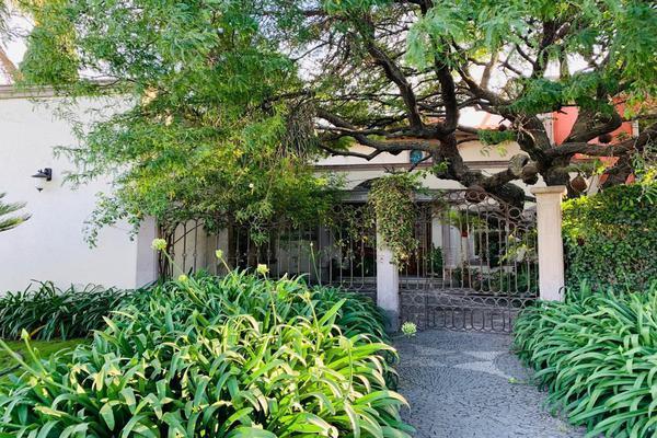 Foto de casa en venta en  , el campanario, querétaro, querétaro, 14022076 No. 06