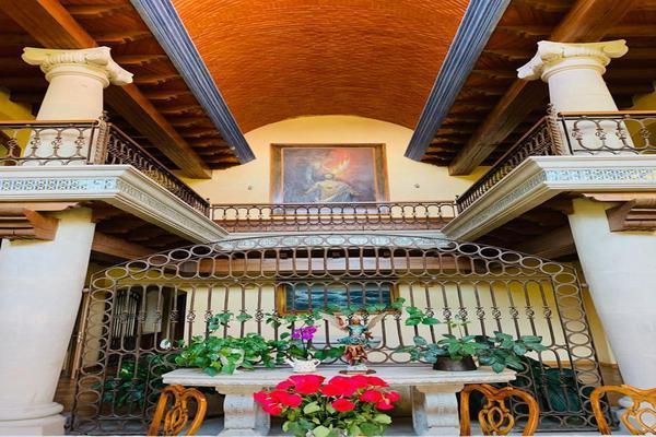 Foto de casa en venta en  , el campanario, querétaro, querétaro, 14022076 No. 07