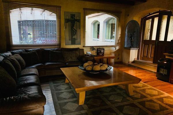 Foto de casa en venta en  , el campanario, querétaro, querétaro, 14022076 No. 12